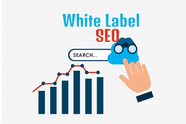Benefits Of White Label SEO You