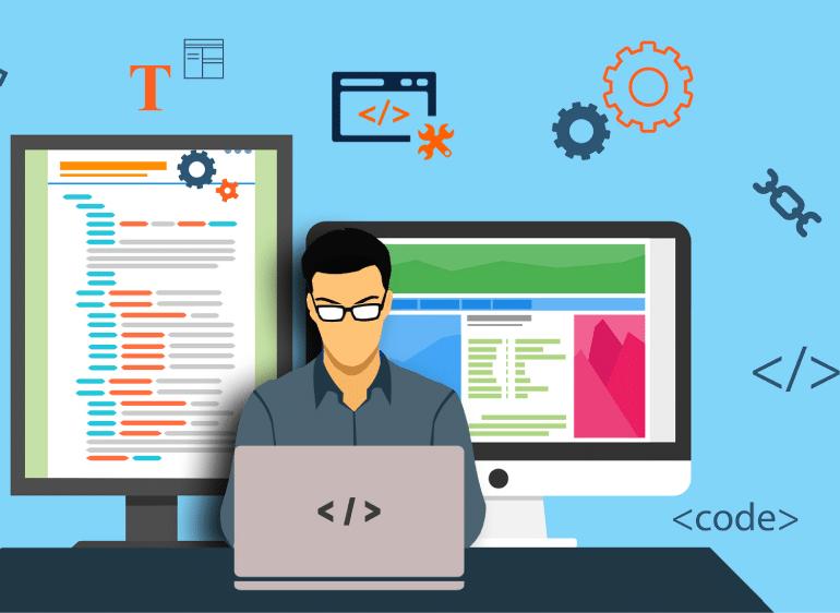Hire a Good Web Development Company