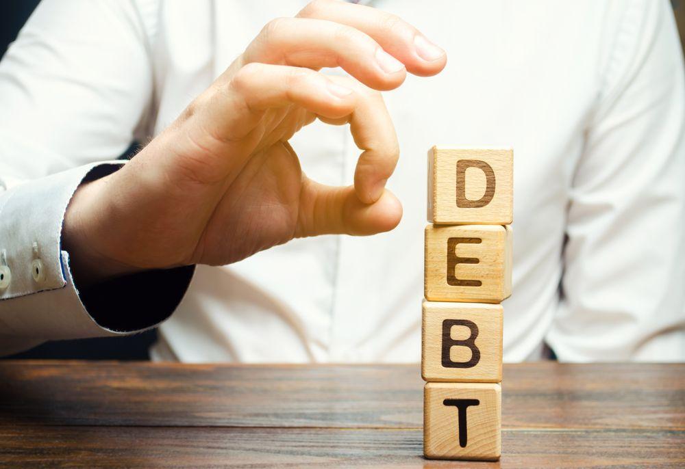 Debt Snowball 101