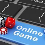 Gambling And Casino Trends By 2021