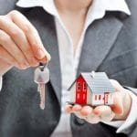 Choose A Buyer's Agent