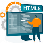 HTML Homework