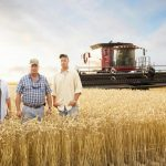 Jobs In the Agriculture Industry