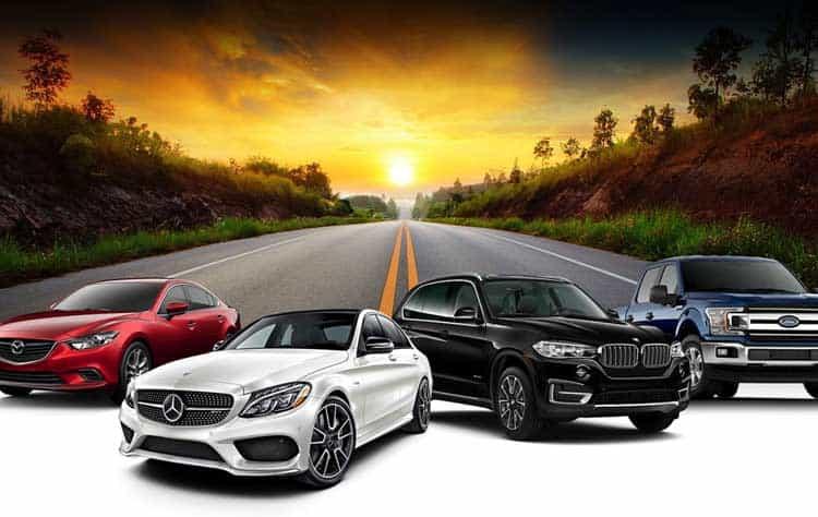 Starting A Car Rental Business