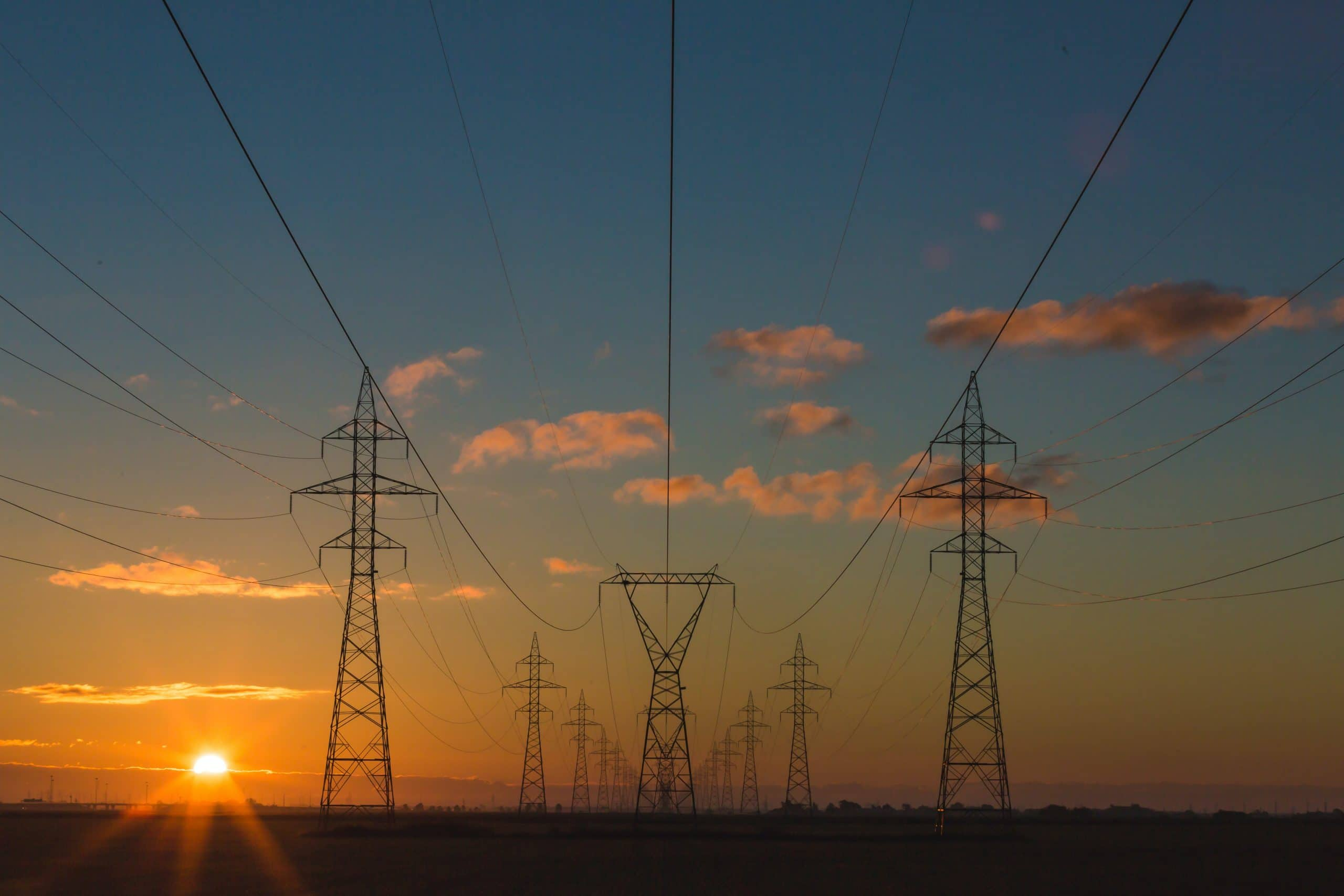 business energy suppliers
