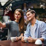 Dating Tips For Millennials