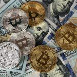 How Blockchain Startups Make Money
